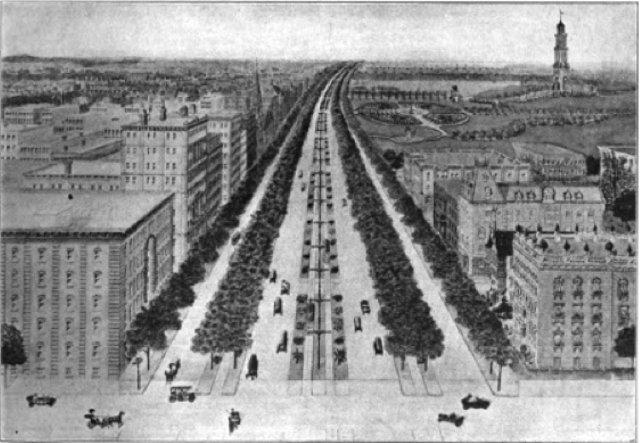 QB 1914