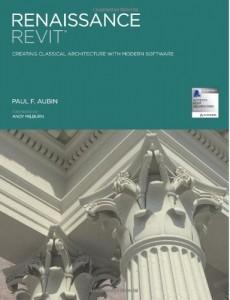 RenRevit
