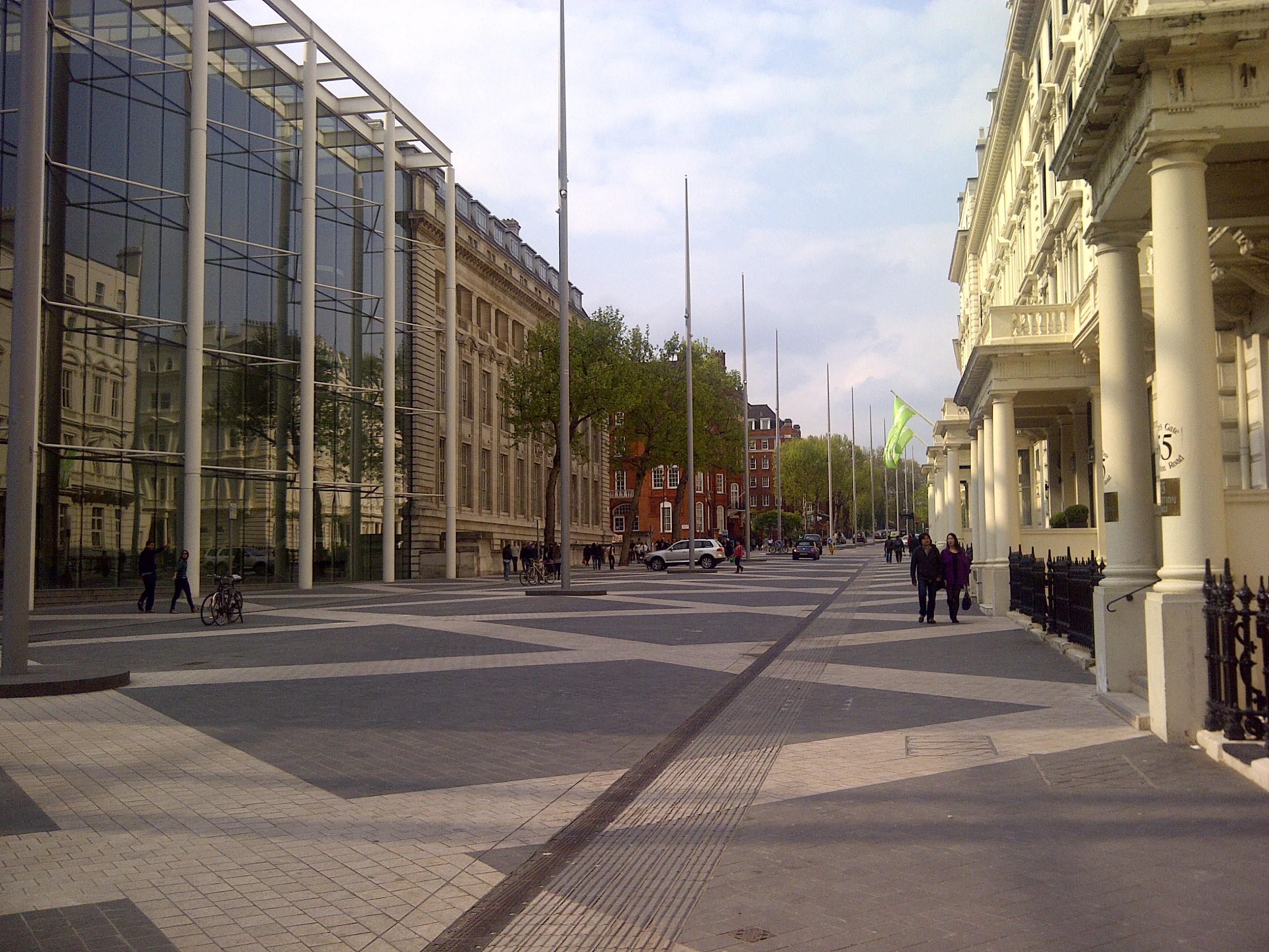 Exhibition_Road_Wikipedia