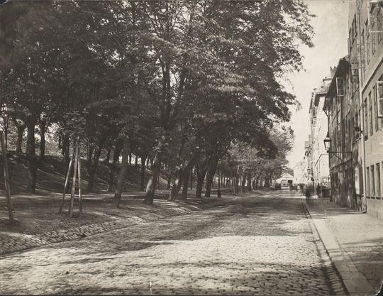 VesterVoldgade1880