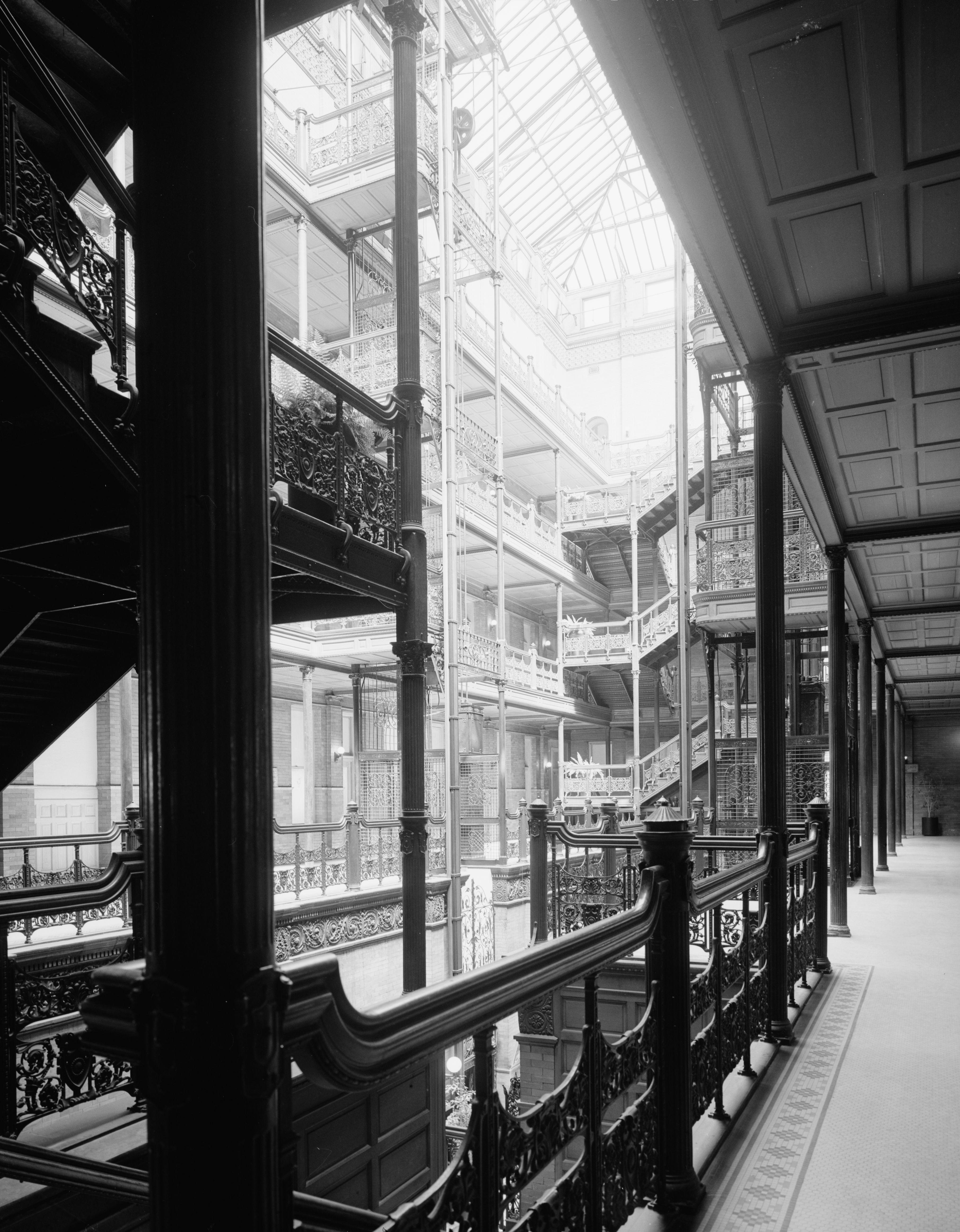 Bradbury_Building5