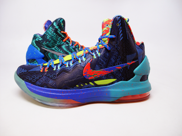 Nike-KD-V-What-The