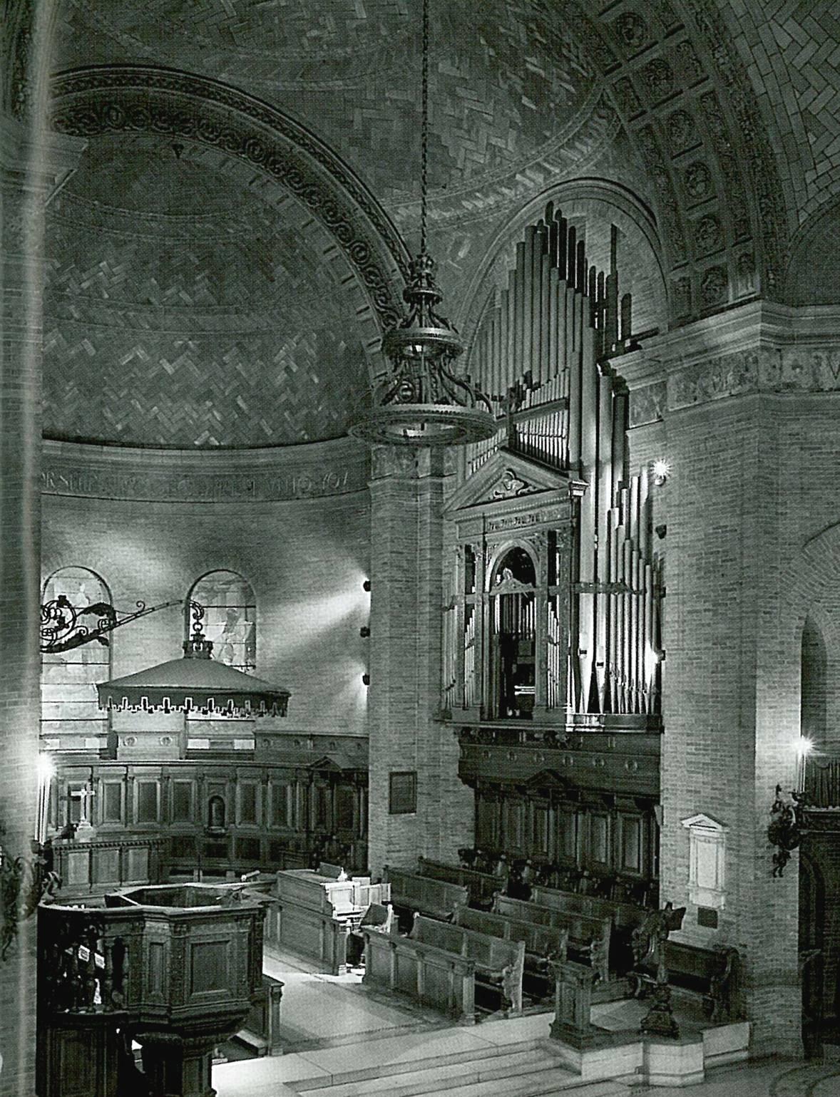 1996-chancel